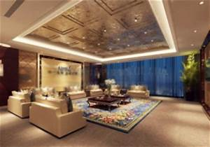 Luxury living room interior design 3d max model free 3ds for Interior design living room in 3ds max