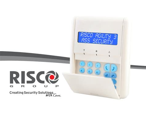 risco agility 3 test alarme sans fil risco agility 3 nf a2p type 2 security dossiers tests