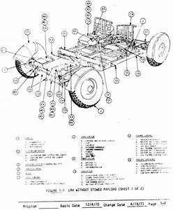 cars (kottke.org)