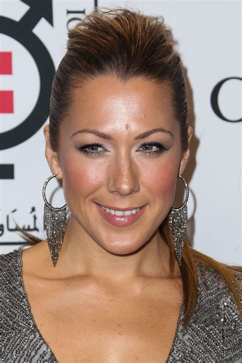 colbie caillat  equality  presents  equality