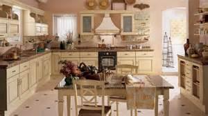 Come scegliere i colori per le pareti e la cucina