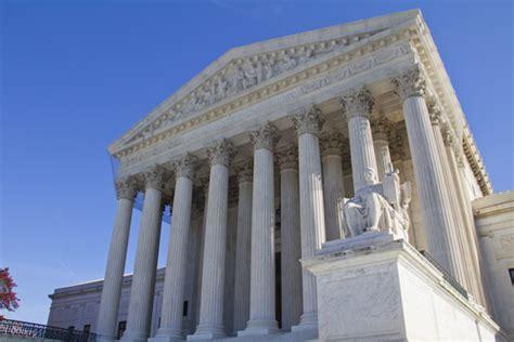 constitution   judicial branch