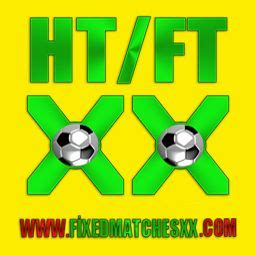 FİXED MATCHES HT/FT TİPS 100% SURE- Football Betting Tips ...