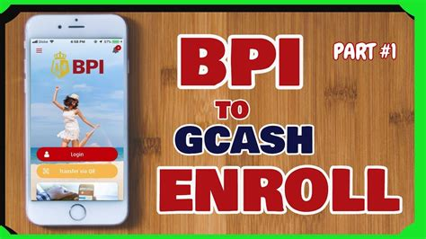 The credit card interest rate cap applies to straight payments and cash advances. Bpi Forex Contact Number - Forex Robot Affiliate