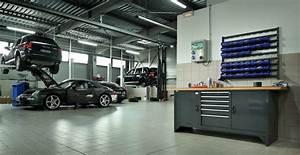 Garage Peugeot Citroen : etabli industriel tabli professionnel d 39 atelier ~ Gottalentnigeria.com Avis de Voitures