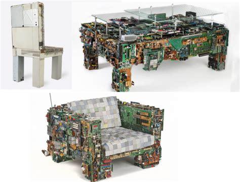 Upcycling Möbel Kaufen by 40 Ideen F 252 R Upcycling M 246 Bel Und Wohnaccessoires Diy