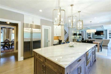 10 foot kitchen island kitchen open kitchen designs photo gallery 10 ft island wayfair k c r
