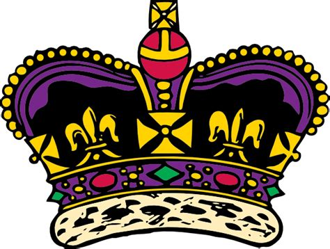 clipart royalty free clothing king crown clip at clker vector clip
