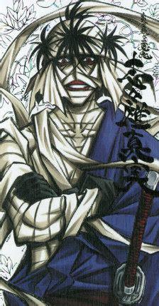 shishio makoto wikipedia