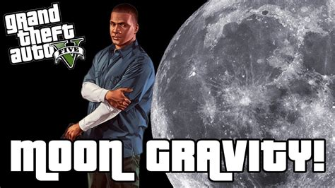 gta  moon gravity cheat xbox  ps gta  cheats