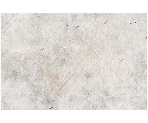 Paper Backgrounds Beautiful Vintage Paper Backgrounds For Graphic Design