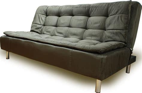 sofa cama futon sofacama sillon sala mueble envio barato