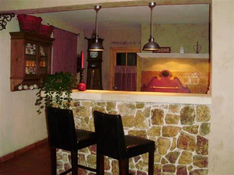 cote cuisine cuisine 3 photos titimimi