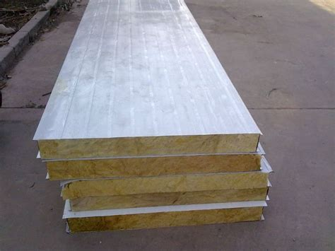building material acp cladding wall aluminum composite panel real time quotes  sale prices