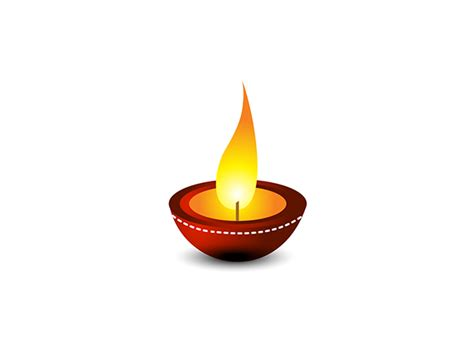 Diwali Transparent Png Pictures