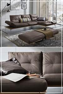 Musterring Mr 680 : 30 best polsterm bel sitting images on pinterest ~ Indierocktalk.com Haus und Dekorationen