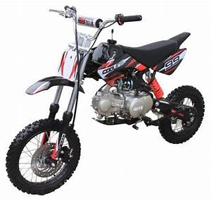 125cc 2 Stroke Vehicles For Sale