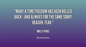 Freedom Time Quotes. QuotesGram