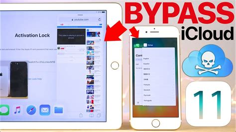 how to bypass iphone 5 passcode lock ios 11 icloud bypass on iphone activation 19870