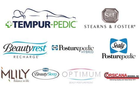 mattress brand names why buy a mattress from quality sleep mattress