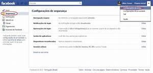 Facebook De Login Deutsch : facebook como acessar seu perfil somente em dispositivos autorizados dicas e tutoriais techtudo ~ Orissabook.com Haus und Dekorationen