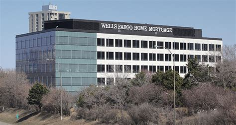 Well Fargo Home Mortgage by Mortgage Lending Drops To 17 Year Low Finance Commerce