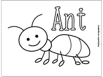 bugs coloring pages  kids bug coloring pages coloring books insect coloring pages