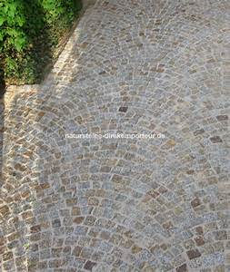 Granit Pflastersteine Preis : lieferprogramm ~ Frokenaadalensverden.com Haus und Dekorationen