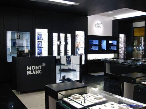 boutique mont blanc mont blanc boutique