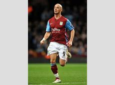 Liverpool Ready To Rescue Stephen Ireland? Who Ate all
