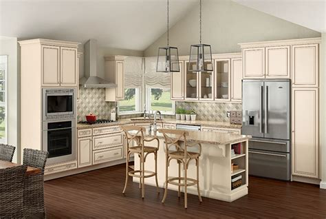 labelle cabinetry lighting merillat classic labelle in maple chiffon with desert glaze