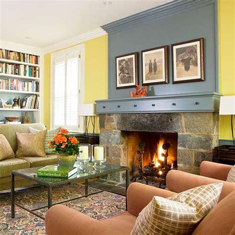 above fireplace decor 30 fireplace mantel decoration ideas