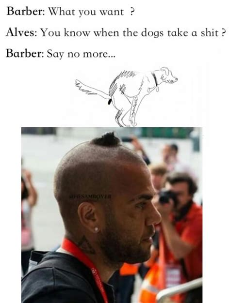 Barbershop Memes - no more dead dogs quotes quotesgram