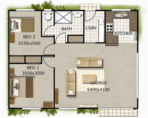 floor plans with 2 master bedrooms house plans with two master bedrooms home design inside