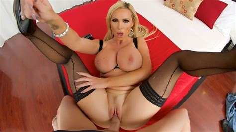 Nikki Benz Awesome Fan Porngoesprospizoo