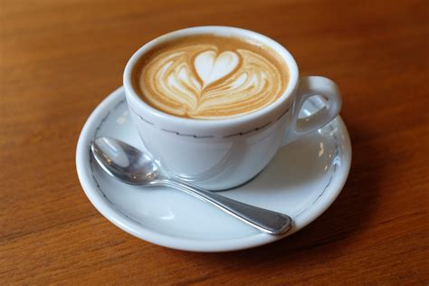 What Is a Cappuccino Coffee