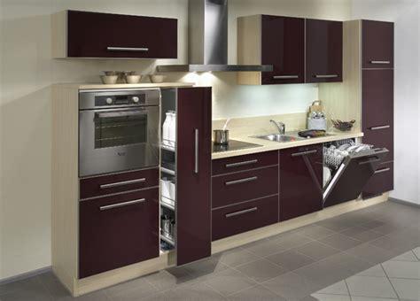 modern gloss kitchen cabinets high gloss kitchen cabinet design ideas 2015 kitchen 7624