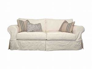 sofa couch covers home furniture design With sectional sofa couch slipcovers furniture protector