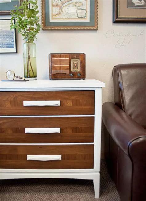 tips organize dresser decorative