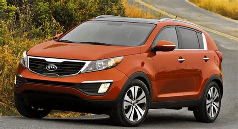 service and repair manuals 2012 kia sportage on board diagnostic system kia sportage 2012 4cyl 2 4l oem factory shop service repair manua