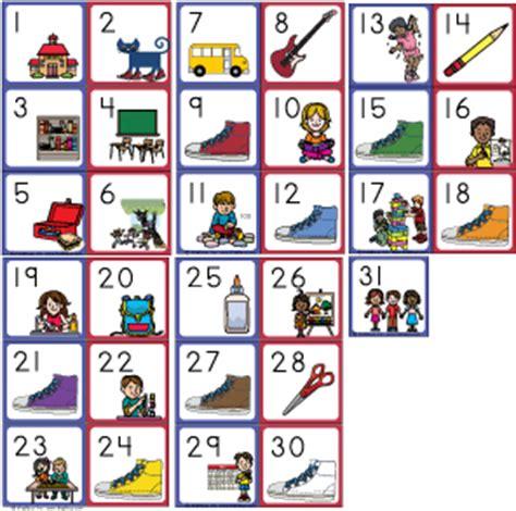 school  pete  cat calendar cards kidssoup