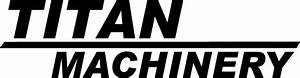 Titan Machinery Inc., Huron, SD Authorized Dealer | Case IH