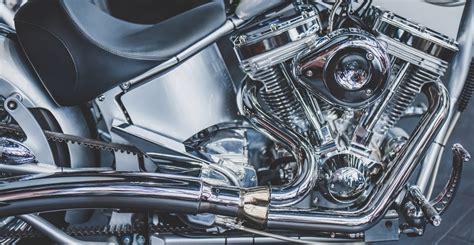 Motorrad Garage Basel by Eine Motorradgarage Aus Metall Bietet Viele Vorteile