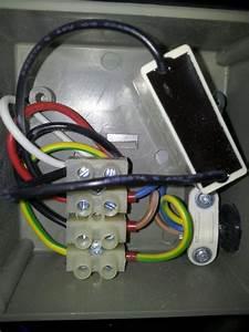 Drehzahlregelung 230v Motor Mit Kondensator : drehzahlregelung kondensatormotor ~ Yasmunasinghe.com Haus und Dekorationen