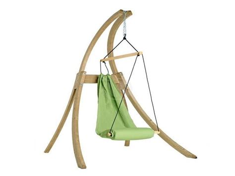 Hammock Chair Stand Diy by Diy Hammock Chair Stand Hanging Chair With Stand Swings
