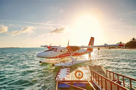 Lux South Ari Atoll Maldives Island Resorts Adore