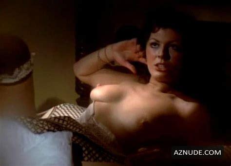French Quarter Nude Scenes Aznude