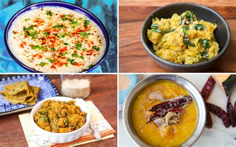 12 Delicious Indian Pumpkin Recipes For Your Main Course