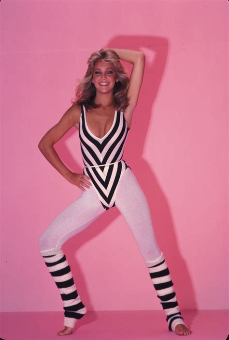 80s Leg Warmers | Like Totally 80s