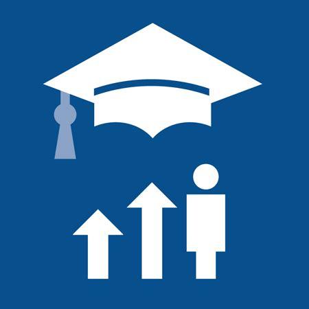 UNF - Academic Advising - academic-advising